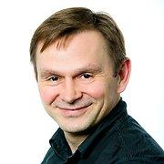 Raimundas Celencevičius, Aktualijų skyriaus redaktorius