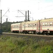 2012 m. trečiąjį ketvirtį visų rūšių transportu krovinių ir keleivių vežta mažiau