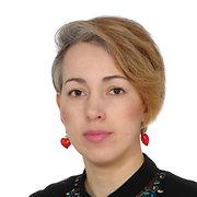 Jurgita Andriejauskaitė, Aktualijų žurnalistė Klaipėdoje
