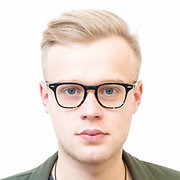 Karolis Banevičius, Žmonės.lt žurnalistas