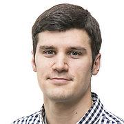 Paulius Kazlauskas, Pardavimų projektų vadovas