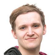 Ugnius Antanavičius, Aktualijų žurnalistas