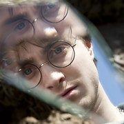"""""""Hario Poterio"""" žvaigždė Danielis Radcliffe'as atskleidė įveikęs savo priklausomybę nuo alkoholio"""