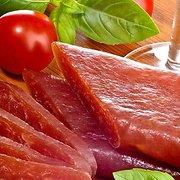 Virti, rūkyti ar vytinti mėsos produktai. Kuo jie skiriasi?