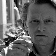 Saulius Jurkus: apie lietuvišką eurą – eilėmis