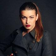 Ukrainos konsului neleido susitikti su B.Nemcovo drauge Ana – Rusijos valdžia ją slepia