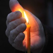 Ignalinos rajone – 15-mečio ir jo šeimos tragedija