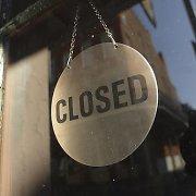 Po specialistų patikrinimų – uždarytos parduotuvės Panevėžyje ir Šilalėje