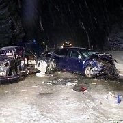 """Savo vaikus """"Rover"""" avarijoje pražudžiusi uteniškė atleista nuo atsakomybės"""
