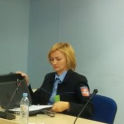 Statybos inspekcija teigia surinkusi įrodymų, kad Laura Nalivaikienė Seime nemelavo
