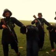 """Neišgalvotos istorijos: slogūs """"Islamo valstybės"""" savanorių iš Vidurinės Azijos įspūdžiai"""