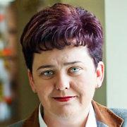 Diana Varnaitė: Naujasis Lietuvos Sąjūdis – kultūros paveldas ir tapatybė