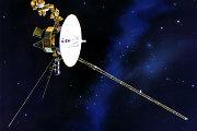 Kuo bus varomi ateities erdvėlaiviai?