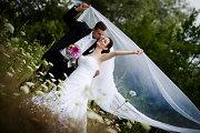 Kaip moterį veikia santuoka?