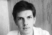 Julius Naščenkovas: Kai nėra charakterio, bet trūksta pinigų