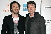 Praėjus mėnesiui po Davido Bowie mirties jo sūnus pranešė, kad taps tėvu