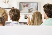"""""""Panasonic"""" iki 2014 metų kovo pabaigos nutrauks plazminių ekranų gamybą"""