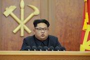 Šiaurės Korėja vėl kelia įtampą: Japonijos pajėgos parengtyje dėl planuojamo raketos paleidimo