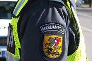 Marijampolės krašto vairuotojams policija žada karštą liepos galą: reidas po reido