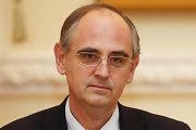 Edwardas Lucasas: Mūšis dėl Baltijos šalių – BBC, RAND ir neatsakyti klausimai