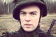 Sąjungininkų kariai Lietuvoje maitinami įvairiau nei lietuviai