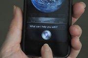 """10 geriausių """"iPhone"""" pagalbininkės """"Siri"""" juokelių"""