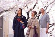 """Gamtos grožis, meilė maistui ir gyvenimui – filme """"Kaip žydėjimas vyšnios"""""""