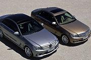 Семь причин, почему новый Mercedes-Benz C-класс взорвет рынок