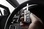 3 automobilių apsaugos priemonės, kurios vagių negąsdina