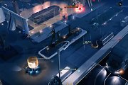 XCOM 2 žaidimo apžvalga: partizanai prieš ateivius iš kosmoso