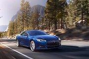 """Kodėl """"Tesla"""" modelių reklamoje negali vartoti santrumpos SEXY?"""