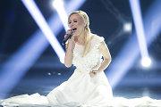 """Užsienio prodiuseriai atakuoja Mią laiškais: siūlo dainas nacionalinei """"Eurovizijos"""" atrankai"""