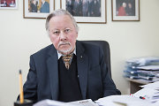 Seimo sprendimą neskirti Laisvės premijos V.Landsbergiui ekspertai vertina skirtingai
