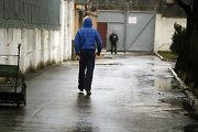 Kybartų pataisos namuose narkotikais apsinuodijo keturi nuteistieji