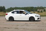 """Vaizdo siužete – įsimintiniausios """"Subaru"""" klubo varžybų """"Think.Feel.Drive"""" akimirkos"""