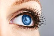 Kaip išsaugoti sveikas akis neatsisakant civilizacijos pasiekimų?