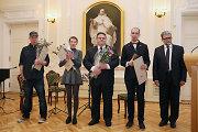Kaune bus paskelbtas 2015 metų Tolerancijos žmogus