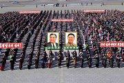 Šiaurės Korėjos keistenybes savo akimis matę keliautojai ten dar kartą sugrįžtų