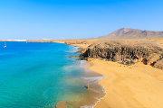 Žiemos kelionių kryptys: nuo Islandijos ir Ukrainos iki Laoso bei Zanzibaro