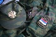 Šalia sienos su Ukraina Rusija surengė didžiules karines pratybas