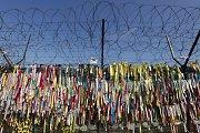 """""""Berlyno sienos"""", kurios vis dar stovi"""