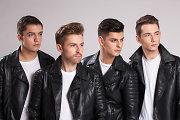 """Įvertinkite: E.G.O. pristato šešių Švedijos prodiuserių sukurtą """"Eurovizijos"""" atrankos dainą"""