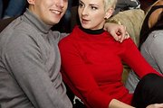Ieva Norkūnienė grįžta į televiziją vesti naujos laidos kartu su vyru Adomu ir dukra Adija