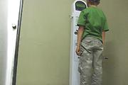 Žemas vaiko ūgis gali slėpti ligą