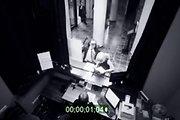 Plėšikai iš kasos pavogė visus Kauno dramos teatro bilietus
