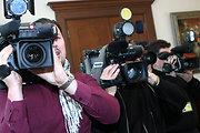 Первый Балтийский канал подаcт в суд на НЭСМИ за очернение