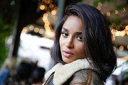Dainininkė Ciara padavė į teismą buvusį sužadėtinį ir sūnaus tėvą: už šmeižtą nori 15 mln. dolerių
