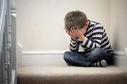Kaip tėvams padėti vaikui, socialiniuose tinkluose patiriančiam patyčias?