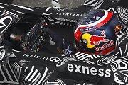 """FIA ir """"Formulės-1"""" komandų derybos: trys klausimai, svarstyti Londone"""