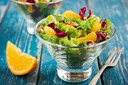 """Diane Kress sukurta mitybos sistema """"Metabolizmo stebuklas"""". Kas tai?"""